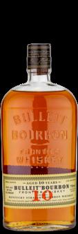 Liq whi bulliett frontier bottlefront