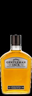 Liq whi jd gentleman