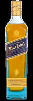 Liq whi jw blue