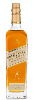 Liq whi jw goldres bottlefront