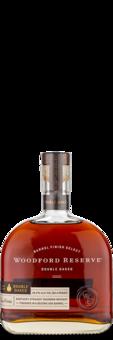 Liq whi woodford dbloak bottlefront
