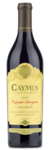 2016 Caymus Vineyards Napa Valley Cabernet Sauvignon - Winery Front Label