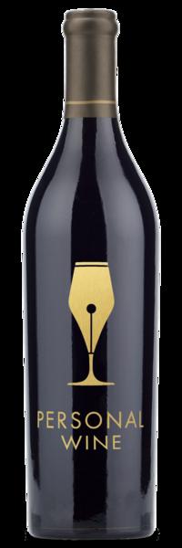 2016 Caymus Vineyards Napa Valley Cabernet Sauvignon - Engraved Example