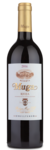 Bodegas Muga Rioja Reserva - Winery Front Label