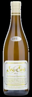 Ww ss chr 17 wineryfrontlabel
