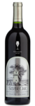 2007cSilver Oak Alexander Valley Cabernet Sauvignon - Engraved Example