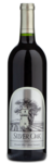 2007cSilver Oak Alexander Valley Cabernet Sauvignon - WInery Front Label