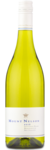 Mount Nelson Sauvignon Blanc - Winery Front Label