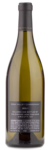 Evening Land Chardonnay - Winery Back