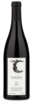 Wr ten ccsy 15 wineryfrontlabel