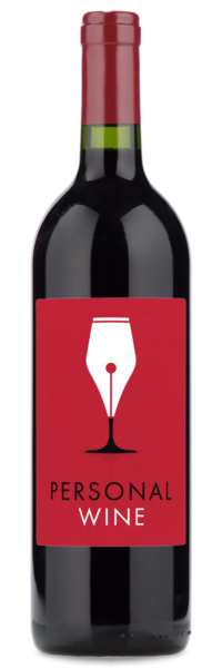 2016 Jordan Alexander Valley Cabernet Sauvignon - Labeled Example