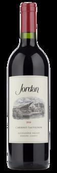 Wr jo cab 16 wineryfrontlabel