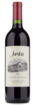 2016 Jordan Alexander Valley Cabernet Sauvignon - Winery Front Label