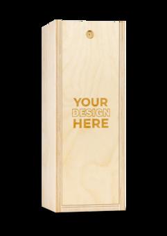 Wb1 plywood 2020 engraved