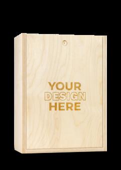 Wb2 plywood 2020 engraving