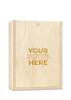 Wb2 plywood 2020 photoengraving