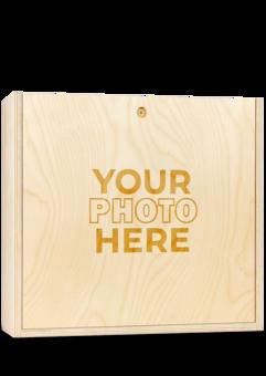 Wb3 plywood 2020 photoengraving
