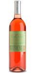 i love you so much White Zinfandel Winery Back