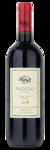 """2018 Tenuta di Biserno """"Insoglio del Cinghiale"""" Toscana IGT - Winery Front Label"""
