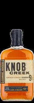 Liq whi knobb kb bottlefront