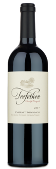 Wr trf cs 17 wineryfrontlabel