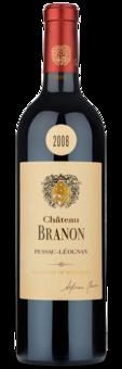 Wr ch bran 08 wineryfront