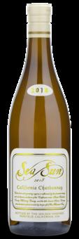 Ww ss chr 18 wineryfrontlabel