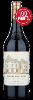 Wr ch htbr 15 wineryfrontlabel 100points