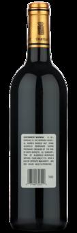 Wr ch tal 99 wineryback