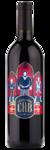 Inconceivable Cabernet Sauvignon Winery Front