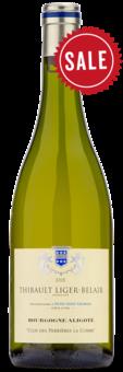 Ww tlb boal 15 wineryfrontlabel