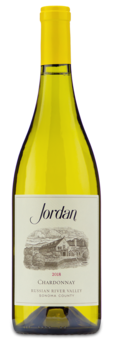 Ww jo chr 18 wineryfrontlabel