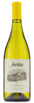 2018 Jordan Chardonnay Russian River Valley - WInery Front Label