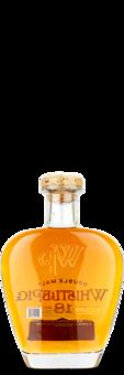 Liq whi whispig 18yr bottleback