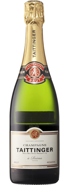 Taittinger Brut Winery