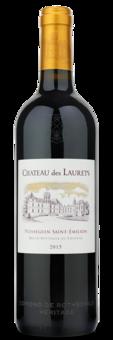 Wr ch laur 15 wineryfront