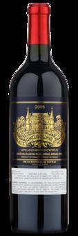 Wr ch palmer 05 wineryfront