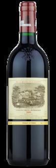 Wr ch lafite 00 wineryfrontlabel