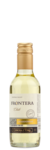 2014 Concha Chardonnay Mini Bottles (24 pack) - Winery
