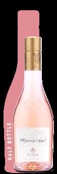 Ww wa ros 375 20 wineryfrontlabel hb