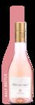Whispering Angel Half Bottle - Winery Front Label