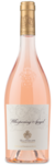 Whispering Angel Rose - Winery Front Label