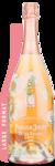 2007 Perrier Jouet Belle Epoque Rose   1.5L - Winery Front