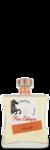 Fina Estampa Reposado - Bottle Front