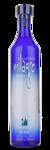 Leyenda Milagro Silver Tequila - Front of Bottle