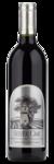 2017 Silver Oak Alexander Valley Cabernet Sauvignon - Winery Front Label