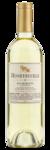 Honeysuckle California Moscato - Winery Back Label
