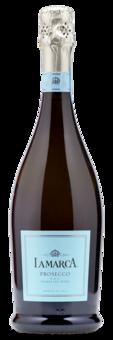 La Marca Prosecco wine gift