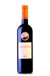 Emilio Moro Malleolus - Winery Front