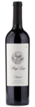 2013 Stag's Leap Napa Valley Merlot - Winery Front